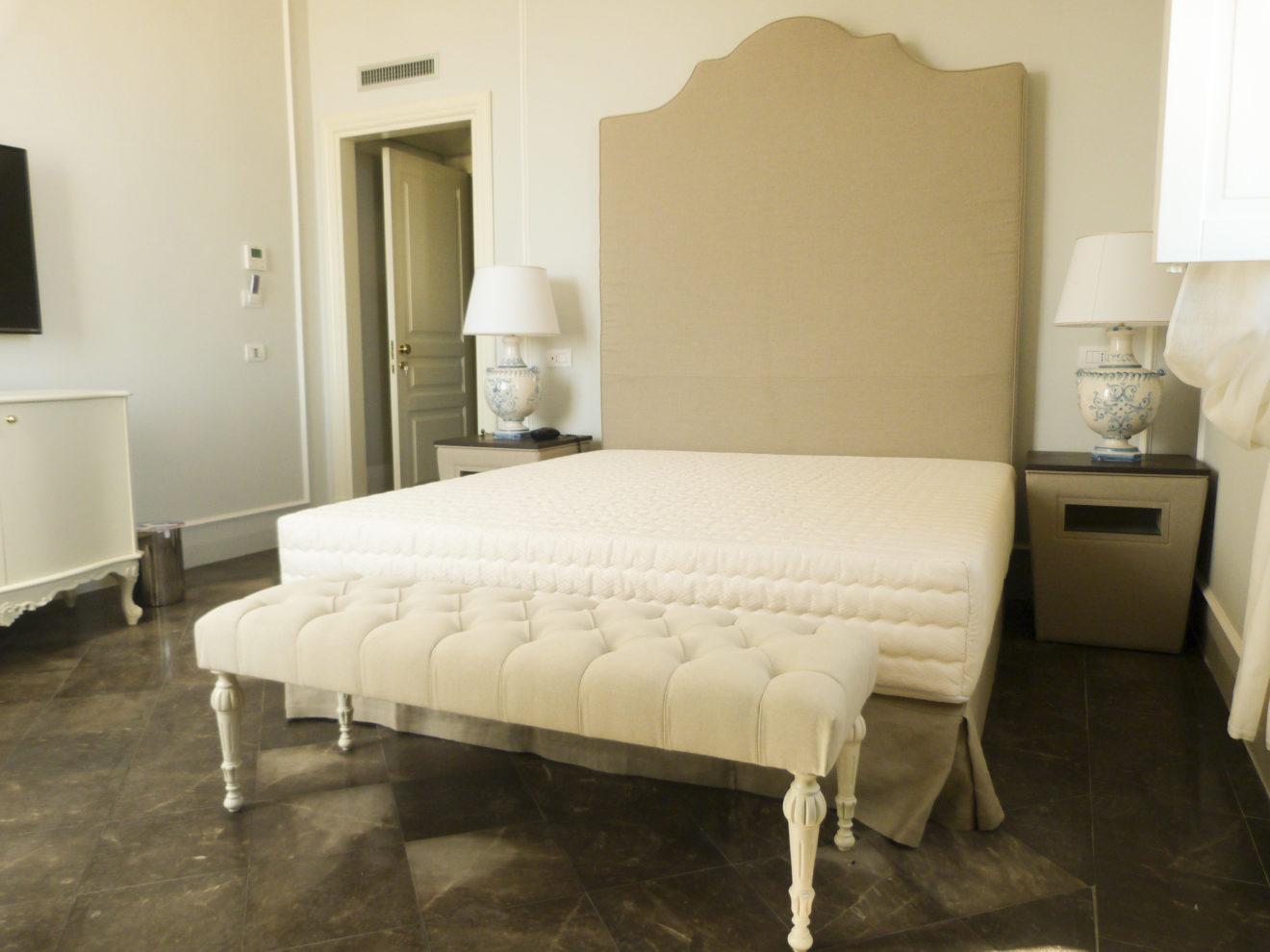 Classic_Camera_Gagliardi_Boutique_hotel_noto_centro_Barocco_luxury_lusso_152
