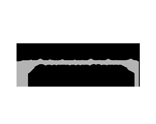 Gagliardi Boutique Hotel Logo