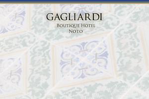 Gagliardi_boutique_hotel_Logo_pavimento