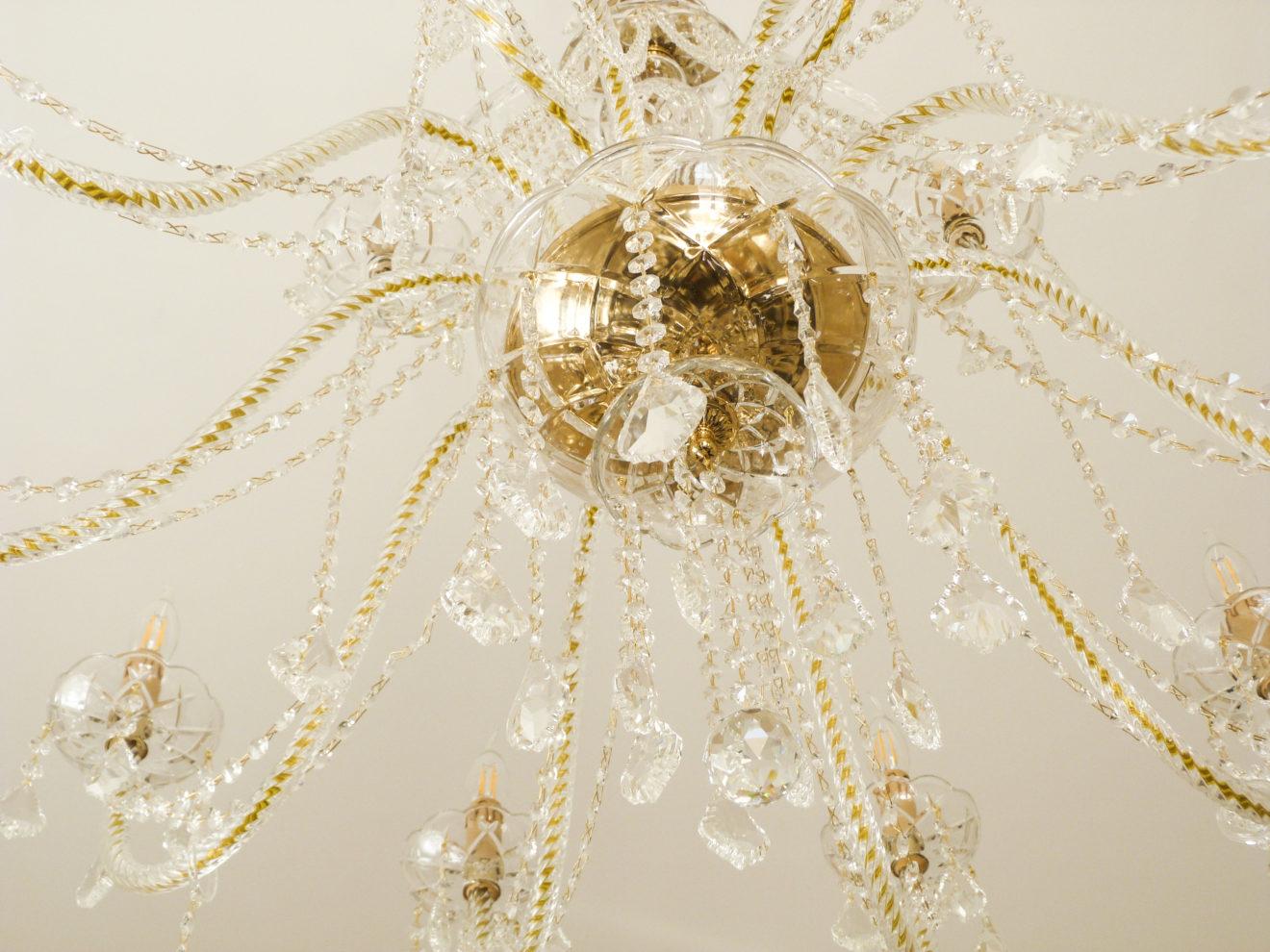 Lampadario_Gagliardi_Boutique_hotel_noto_centro_Barocco_luxury_lusso_140