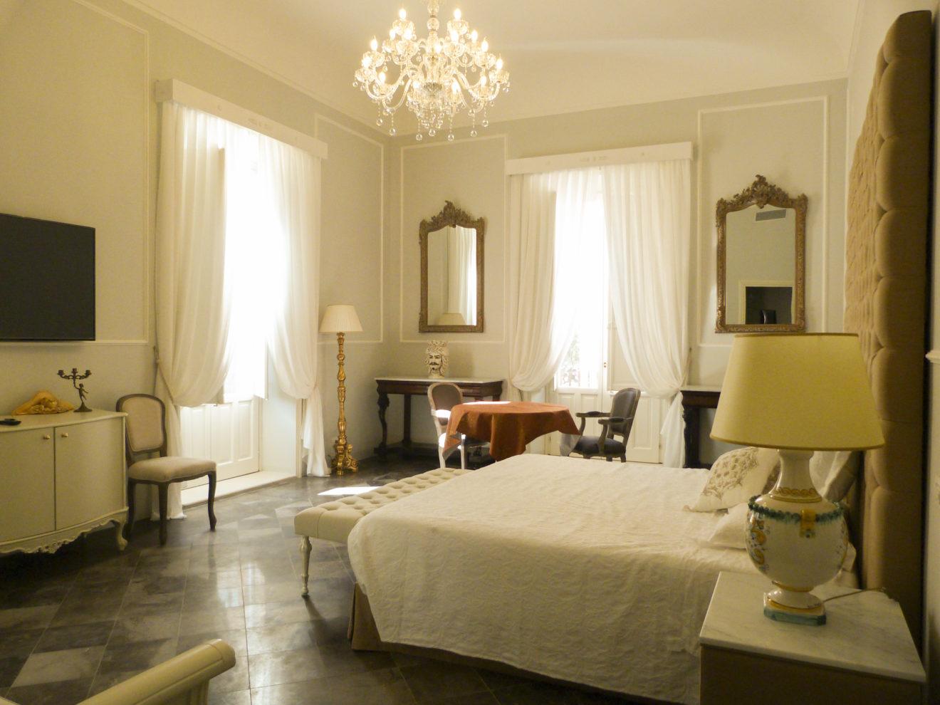 Suite_Camera_Gagliardi_Boutique_hotel_noto_centro_Barocco_luxury_lusso_16