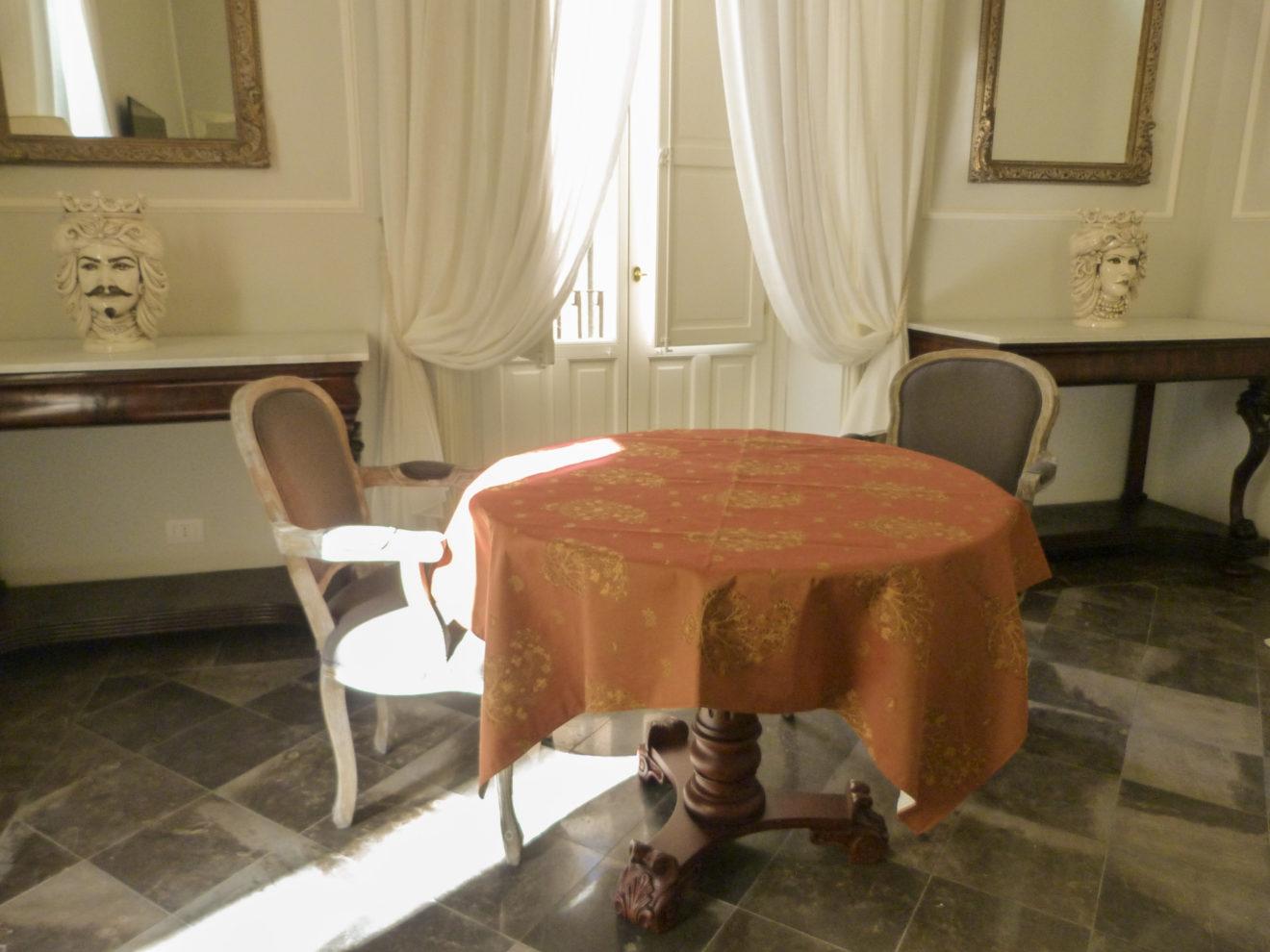 Suite_Cattedrale_2_Gagliardi_Boutique_hotel_noto_centro_Barocco_luxury_lusso_18