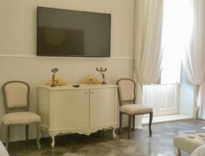 Suite_Cattedrale_4_Gagliardi_Boutique_hotel_noto_centro_Barocco_luxury_lusso_28