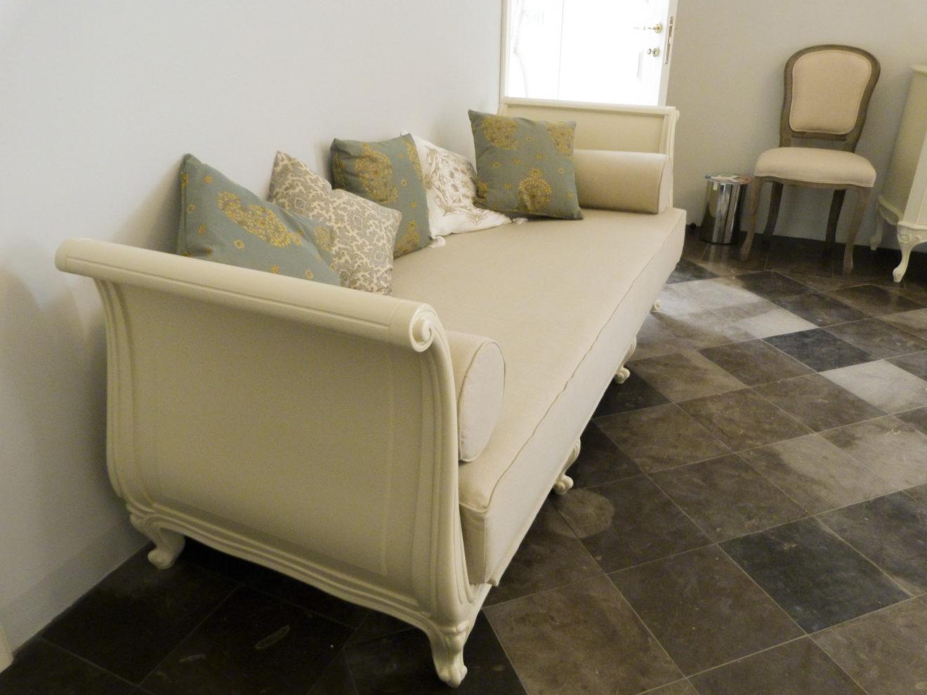 Suite_Cattedrale_5_Gagliardi_Boutique_hotel_noto_centro_Barocco_luxury_lusso_29