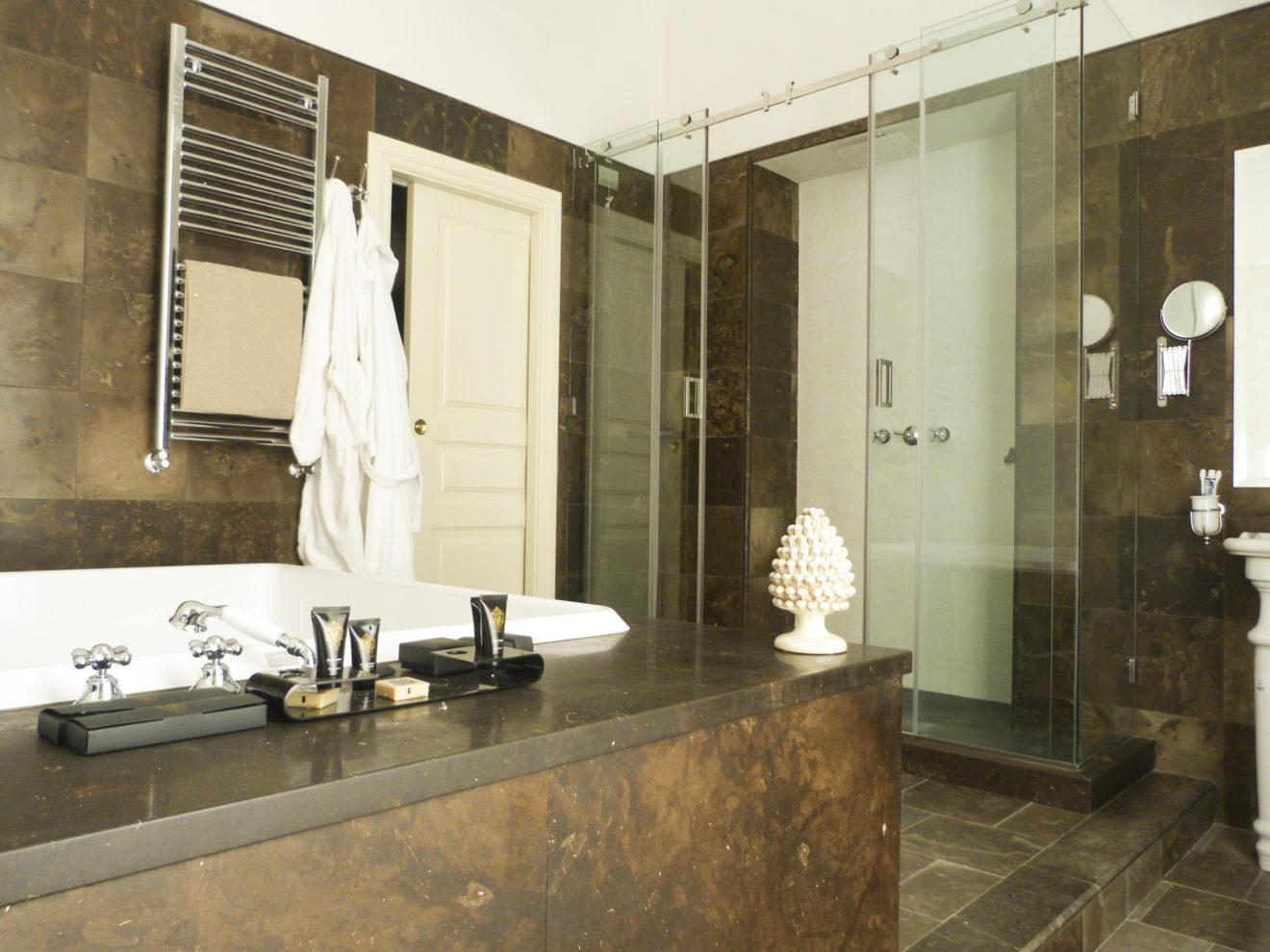 Suite_Cattedrale_6_Gagliardi_Boutique_hotel_noto_centro_Barocco_luxury_lusso_45