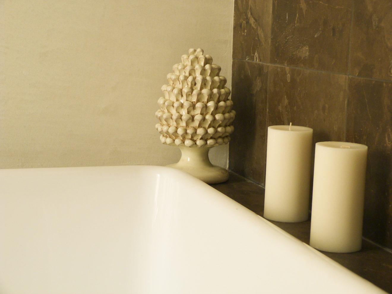 Suite_Cattedrale_7_Gagliardi_Boutique_hotel_noto_centro_Barocco_luxury_lusso_55