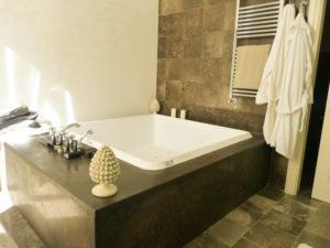 Suite_Cattedrale_Bagno_3_Gagliardi_Boutique_hotel_noto_centro_Barocco_luxury_lusso_50