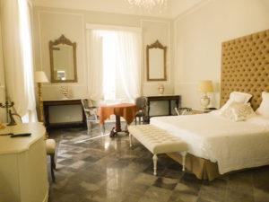 Suite_Cattedrale_Gagliardi_Boutique_hotel_noto_centro_Barocco_luxury_lusso_48