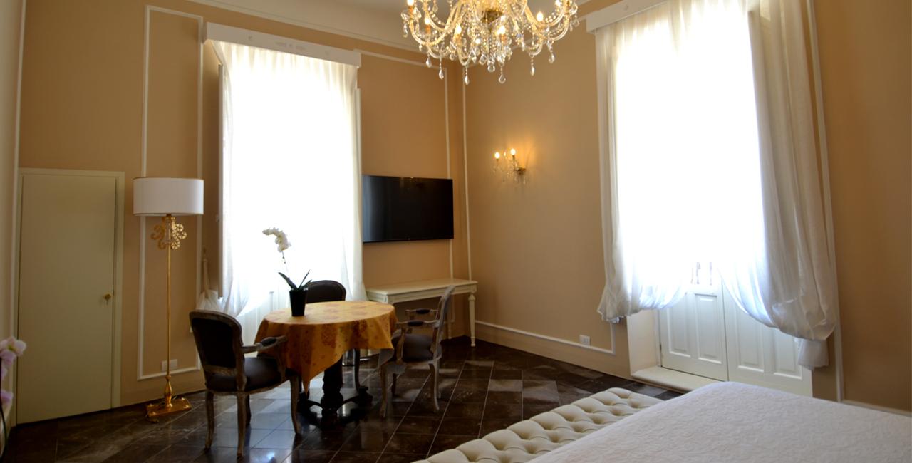 suite san domenico gagliardi boutique hotel noto