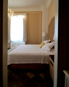 Suite San Domenico