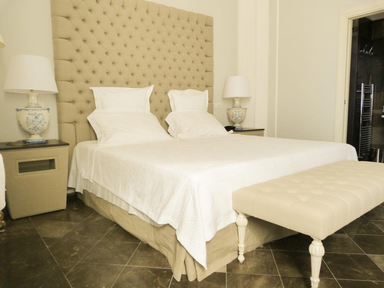 Superior_Camera_Gagliardi_Boutique_hotel_noto_centro_Barocco_luxury_lusso_118