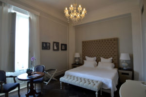 Superior_Gagliardi_a_hotel_Noto_boutique_hotel_camera_JPG