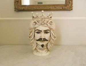 Testa_di_uomo_Gagliardi_Boutique_hotel_noto_centro_Barocco_luxury_lusso_19