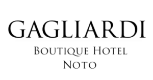 gagliardi_hotel_noto_logo_