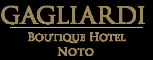 Gagliardi_Boutique_Hotel_LOGO_Dorato