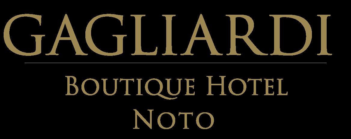 Gagliardi Boutique Hotel Noto