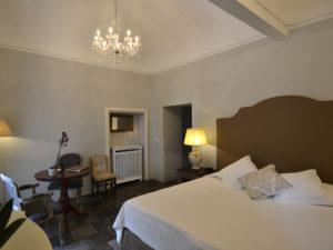 Gagliardi_hotel_noto_boutique_hotel_camera_DELUXE