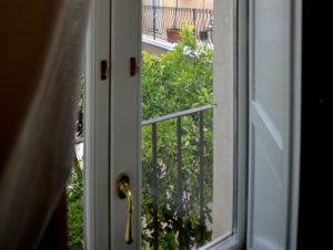 Gagliardi_hotel_noto_boutique_hotel_camera_DELUXE_2