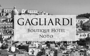 Gagliardi_Hotel_Noto